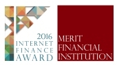 2016 Internet Finance Award