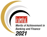 2019 Merits of Achievement in Banking and Finance