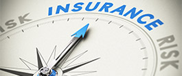 Special discount is offered for online application of General Insurance Products